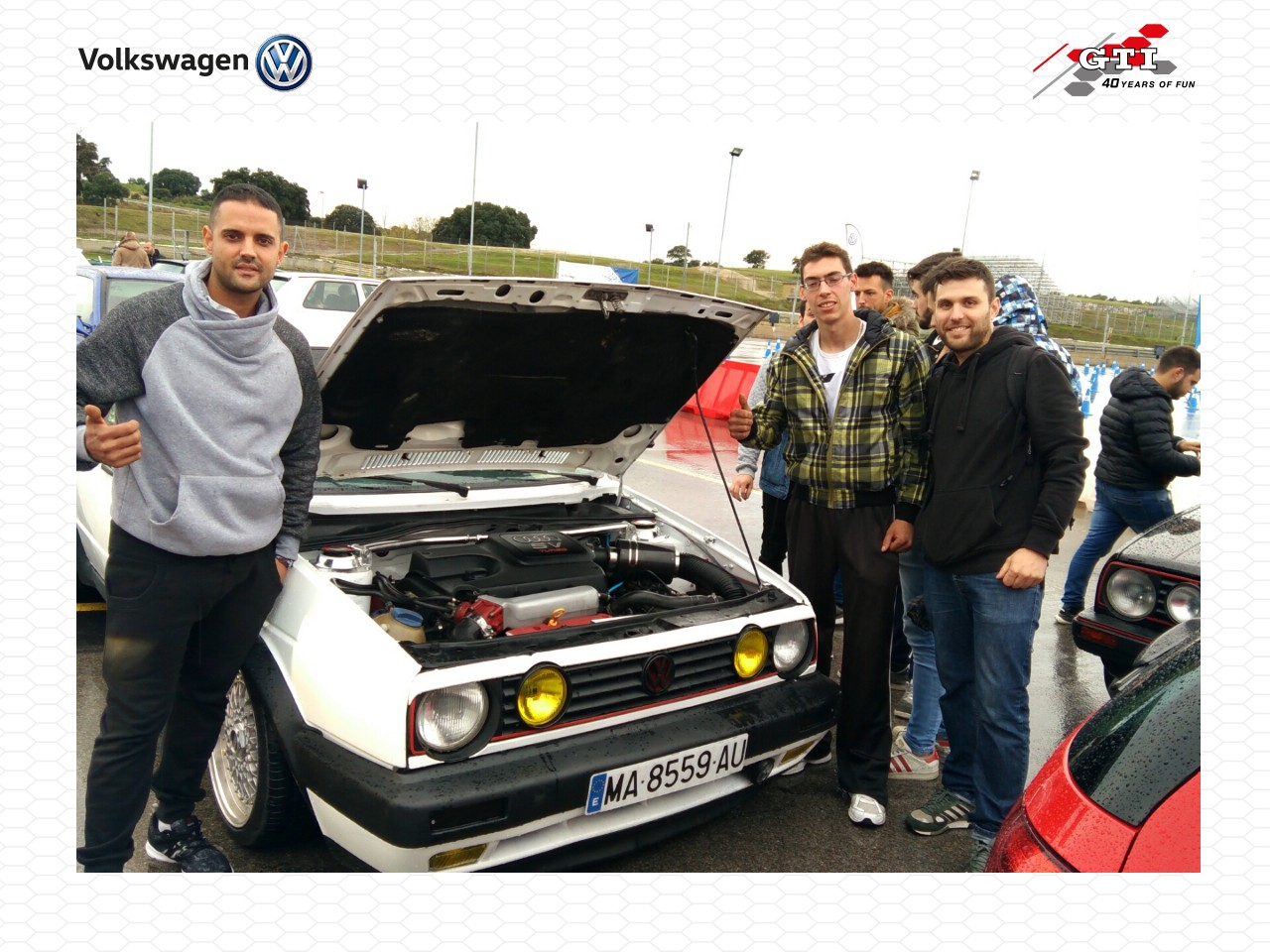 Volkswagen Dealer London Alan Day Vw Upcomingcarshq Com